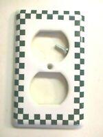 Antique OLD BRIDGE Fireplace Ceramic Tiles 105 AVAIL - 5 PER White-Pink Splash
