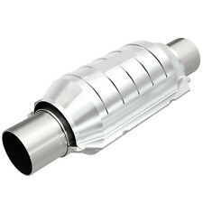 Catalytic Converter Magnaflow 99206HM