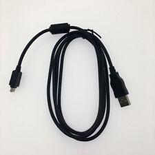For Olympus E-30/330/400/410/420/450 E-500 CB-USB5 CB-USB6 CB-USB8 USB Cable 12P