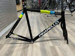 Pinarello prima 54 cm frame set