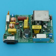 Nikon Super Coolscan 9000 / 8000 ED, Power Board Assembly.