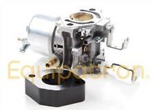 Briggs & Stratton 715670 Carburetor Replaces # 715442, 715312