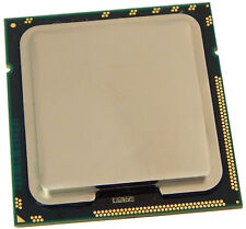 Intel  Xeon E5620 2.4GHz 12M 4-Core New Pull  CPU SLBV4