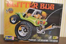 Monogram/REVELL GLITTER Bug 1:24 neu&ovp
