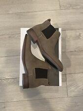 Robert Wayne Chelsea Boots, Men���s Size 10