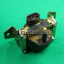 IGNITION COIL FITS CITROEN BX15 BX16 BX19 82-93 97531206 597042 F000ZC0113