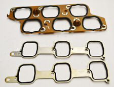Genuine GM Manifold Gasket 12609360