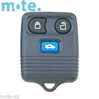 Ford Explorer Escape Transit 2004-2006 Remote Replacement Shell/Case/Enclosure