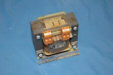 Transformador michael riedel Reia 160 transformador 400 a 27 V 0,16 expresen +19%