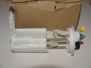 Replacement Electric Fuel Pump REPS314511 GM Saturn L100 L200 L300 2000-2003 NEW