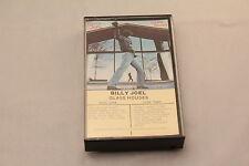 Billy Joel Glass Houses Cassette
