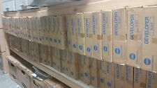 1 SET DEVELOPER Konica DV610K DV610C DV610M DV610Y C6500 C6501 C7000 C6000 C65