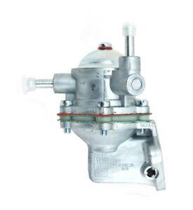 Benzinpumpe Fiat 500 126 600 Seat 770 S new fuel pump
