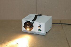 Circon ACMI ALU-1B Light Source