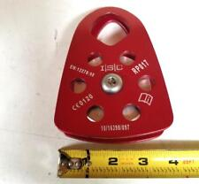 Protecta Ak020a1 Confined Space Pulley New