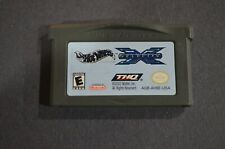 Need for Speed Porsche Unleashed Gameboy Advance GBA Cartridge Only Tested