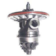 NEU Turbo Turbolader Rumpfgruppe VW T3 für KKK_ 068145701QX 068145703H 85-92