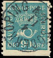 Scott # 152 - 1925 - ' Crown'