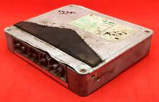 TOYOTA SOARER 2.5 TWIN TURBO 1JZGTE NON VVTI ECU AUTOMATIC 89661-24280 (IS-60)