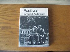 1955-2018 Twenty-Two Items By and About British Poet & Critic Thom Gunn