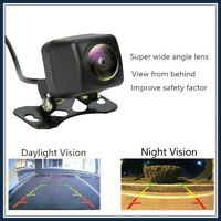 Reversing Camera 1080P Full HD AHD Night Vision Car Rear View Camera Waterproof