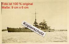 Marine Schlachtschiff schwerer Kreuzer Panzerschiff (1)