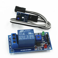 TCRT5000 Infrared Photoelectric Switch Sensor Obstacle Sensor Module for Arduino