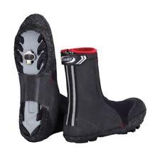 Chaussures et couvre-chaussures noires pointure 41