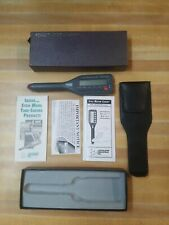 Scale Master Plus Digital Plan Measuring Tool Calculated Industries