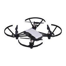 Ryze Tech Tello Quadrocopter Mini-Drohne powered by DJI geprüfte Gebrauchtware