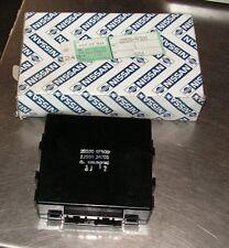 Nissan primera P11E primera Wagon WP11E Aire Con Amplificador 28520-9F500 Original