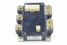 PLC Peripheral Modules