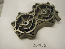 OMC JOHNSON EVINRUDE NEW OEM 1968 STAR BOARD CYLINDER HEAD    PART NUMBER 312936