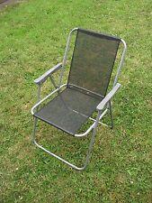 Metal Armchairs Chairs