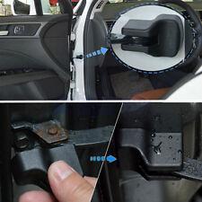 4 X Door Arm Rust Waterproof Cover Kit For Mazda 2 3 5 6 CX-5 CX-7 CX-9 MX-5 DG