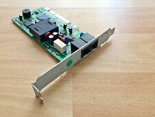 LUCENT PCI DRIVER MODEM V92 BAIXAR FAX