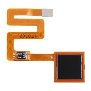 High Quality Fingerprint Sensor Flex Cable Replacement for Xiaomi Redmi Note 4