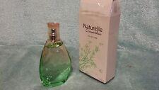 Yves Rocher perfumy Naturelle 75ml