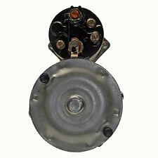 Starter Motor ACDelco Pro 336-1918A Reman