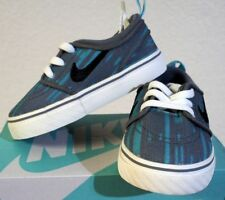 Nike Canvas Baby & Toddler Shoes