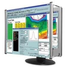 """Kantek Lcd 22"""" Monitor Magnifier (MAG22WL)"""