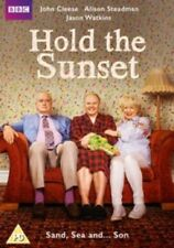 Hold the Sunset (Alison Steadman, John Cleese) New Region 4 DVD