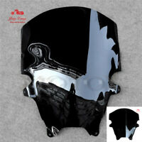 Fit For Suzuki GSF 600 00-05 1200S 01-05 Bandit Motorcycle Windshield Windscreen