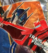 Sky Delta Transformers Kite 52 Inches Wide New