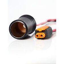 NEW CTEK Multi US 3300 7002 800 & MUS 4.3 0.8 Comfort Connect Cig Socket Adapter