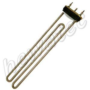 Miele Professional neue Heizung / Heizkörper Art.-Nr. 4401140 für WS122