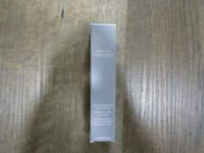 MARY KAY TIMEWISE AGE MINIMIZE 3D EYE CREAM .5 OZ NEW IN BOX