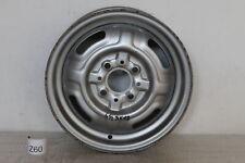 CERCHIO RUOTA 4 1/2  X 13 H FIAT 131 MIRAFIORI -
