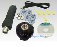 iButton guard patrol system tour checkpoint watchman monitoring and reporting