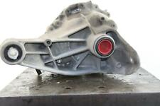 2016 LAND ROVER DISCOVERY Diesel Automatic Rear Diff Differential 3.21